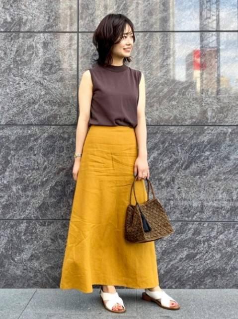 f:id:fashionhikaku:20190725221820j:image