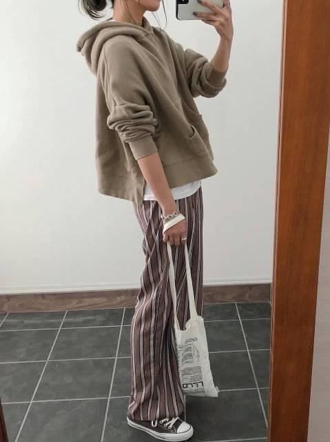 f:id:fashionhikaku:20191208113846j:image