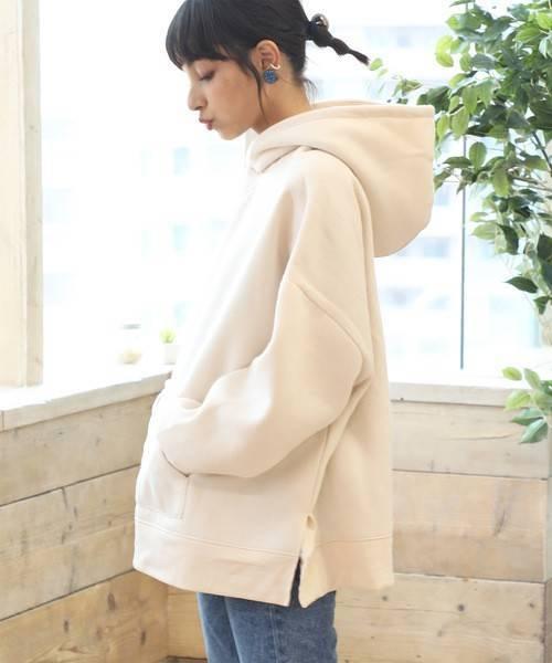 f:id:fashionhikaku:20191208113857j:image