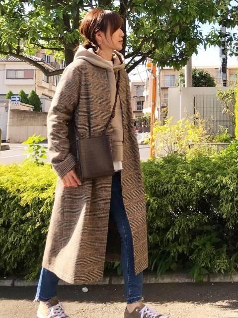 f:id:fashionhikaku:20191208121246j:image