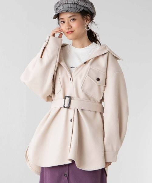 f:id:fashionhikaku:20191212150643j:image