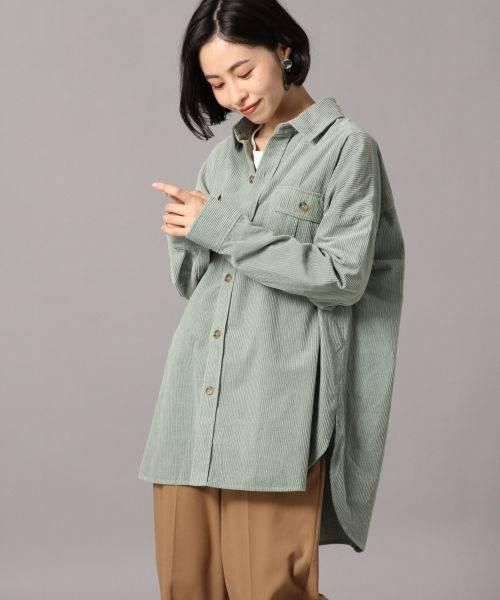 f:id:fashionhikaku:20191214210205j:image
