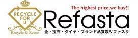 f:id:fashionhikaku:20191229211212j:plain