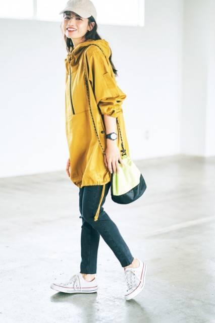 f:id:fashionhikaku:20200114141701j:image