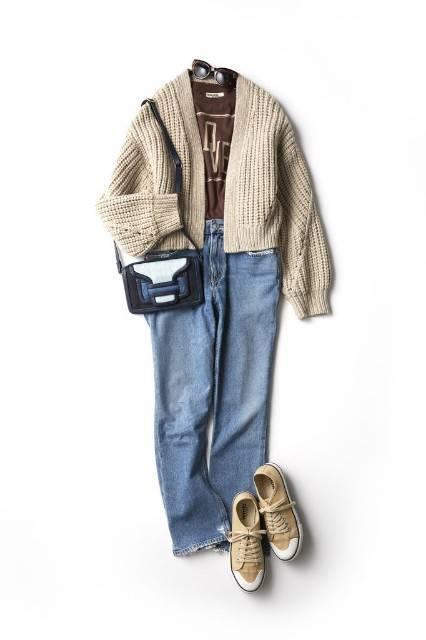 f:id:fashionhikaku:20200114151658j:image