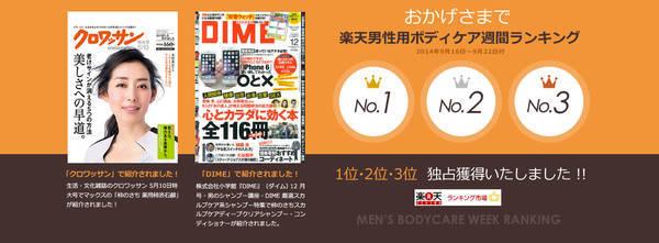 f:id:fashionhikaku:20200119094850j:plain