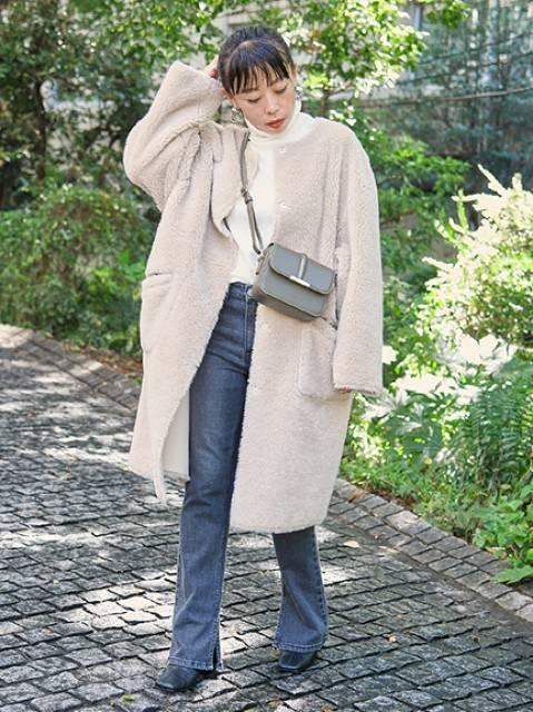 f:id:fashionhikaku:20200121165803j:image