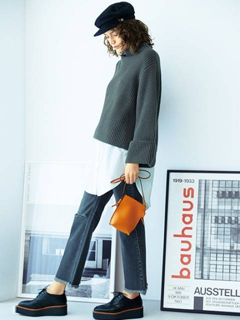 f:id:fashionhikaku:20200121165826j:image