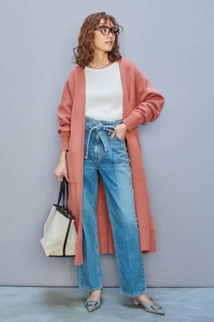 f:id:fashionhikaku:20200121165853j:image