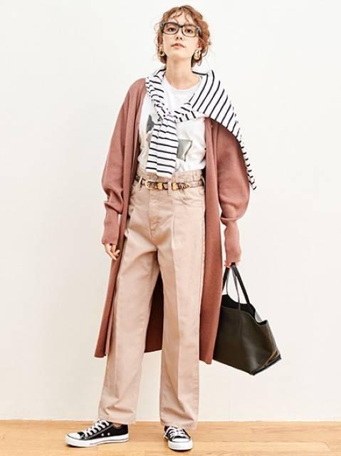 f:id:fashionhikaku:20200121175927j:image