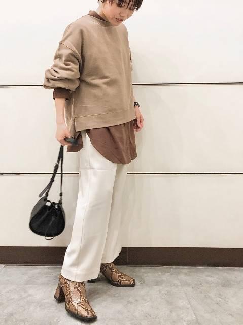 f:id:fashionhikaku:20200123193805j:image