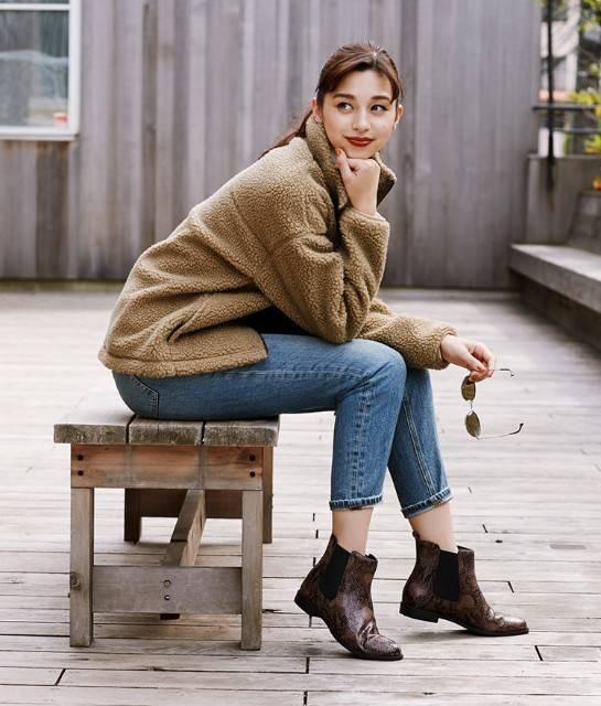 f:id:fashionhikaku:20200123200051j:image