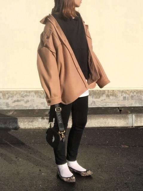 f:id:fashionhikaku:20200123233848j:image