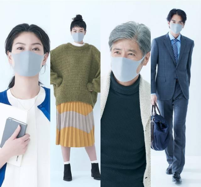 f:id:fashionhikaku:20200201125507j:image
