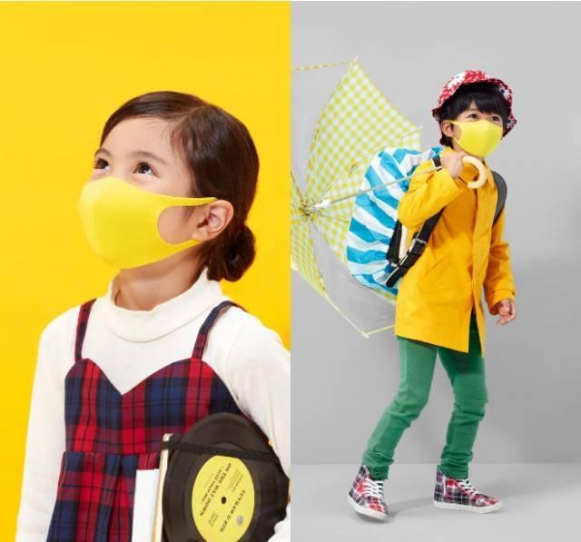 f:id:fashionhikaku:20200201125533j:image