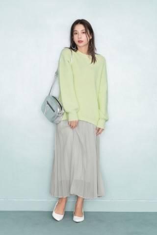 f:id:fashionhikaku:20200203174113j:image