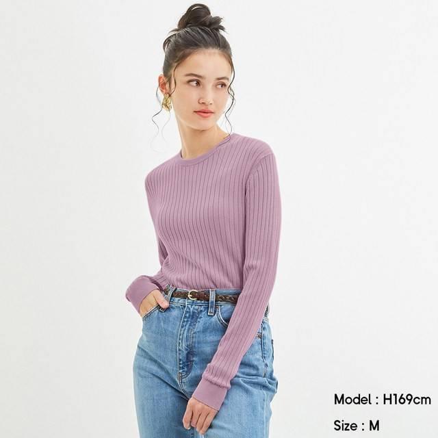 f:id:fashionhikaku:20200204145122j:image