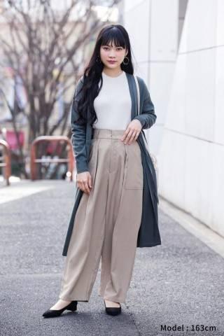 f:id:fashionhikaku:20200204153859j:image