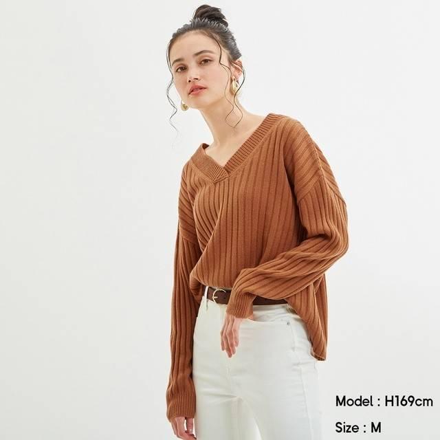 f:id:fashionhikaku:20200204153937j:image