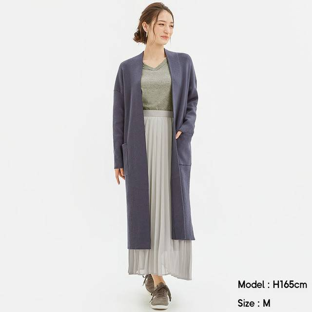f:id:fashionhikaku:20200204154236j:image