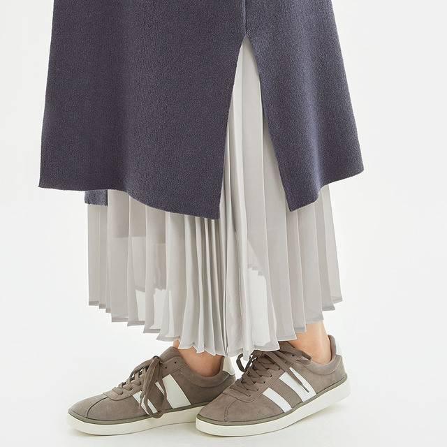 f:id:fashionhikaku:20200204154246j:image