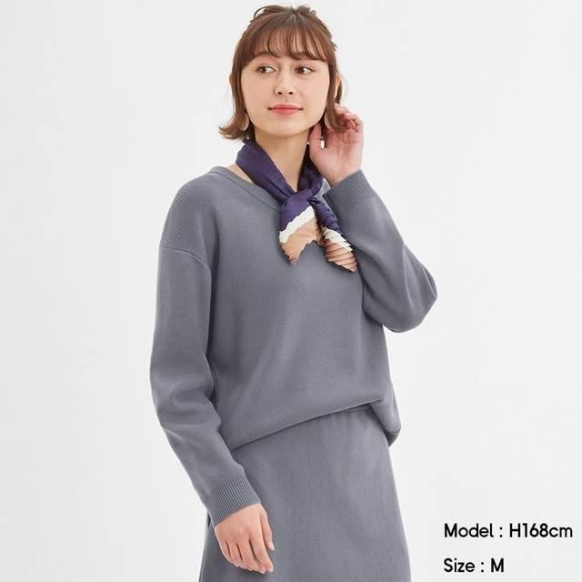 f:id:fashionhikaku:20200204183638j:image