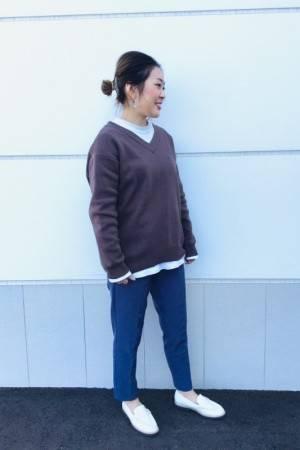 f:id:fashionhikaku:20200204183645j:image