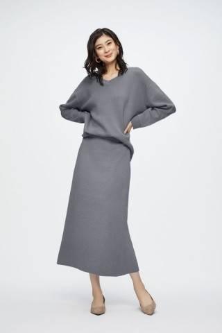 f:id:fashionhikaku:20200204184630j:image