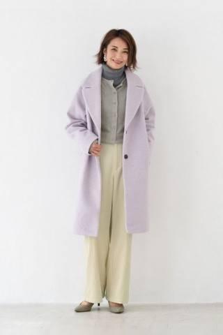 f:id:fashionhikaku:20200204185156j:image