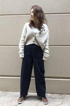 f:id:fashionhikaku:20200205101802j:image