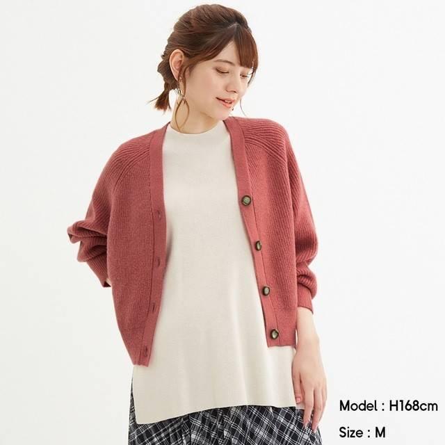 f:id:fashionhikaku:20200205101813j:image