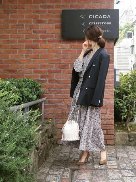 f:id:fashionhikaku:20200212114701j:image