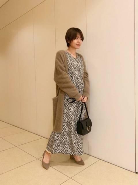 f:id:fashionhikaku:20200212120730j:image