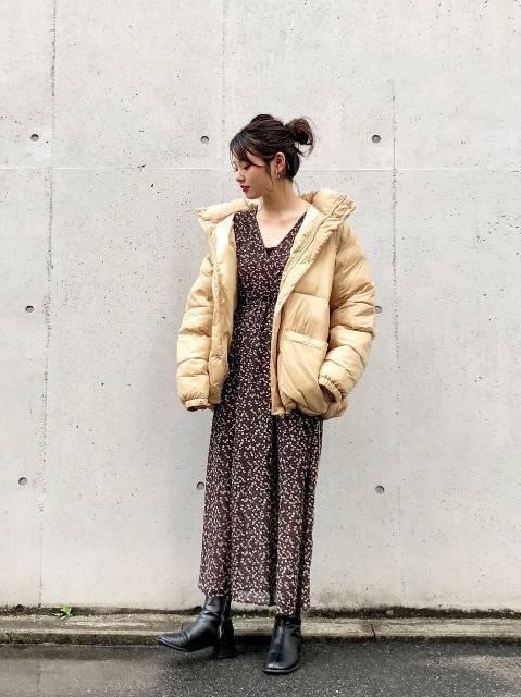 f:id:fashionhikaku:20200212120753j:image