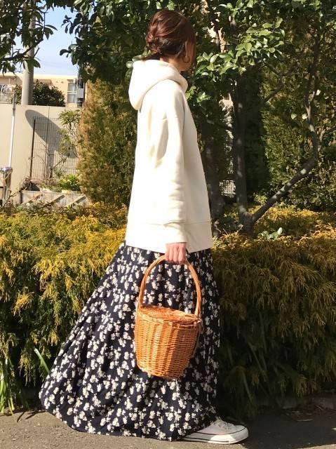 f:id:fashionhikaku:20200212120808j:image