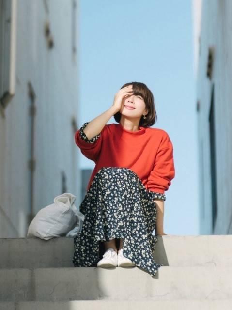 f:id:fashionhikaku:20200212120927j:image