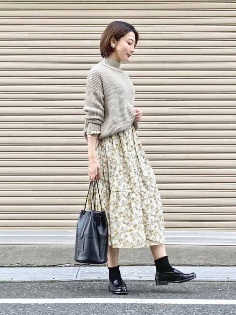 f:id:fashionhikaku:20200212120944j:image