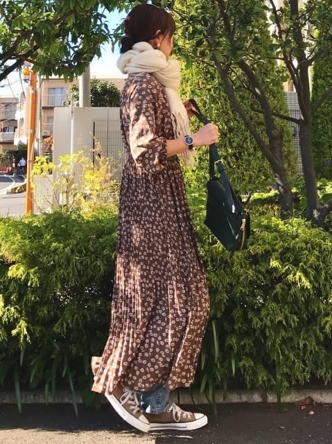 f:id:fashionhikaku:20200212221746j:image