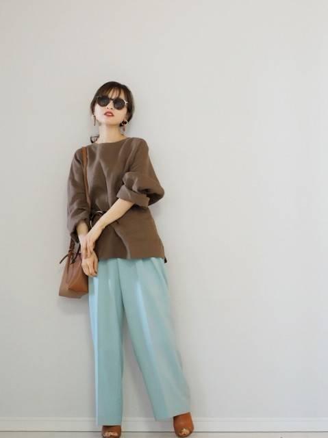 f:id:fashionhikaku:20200219144246j:image
