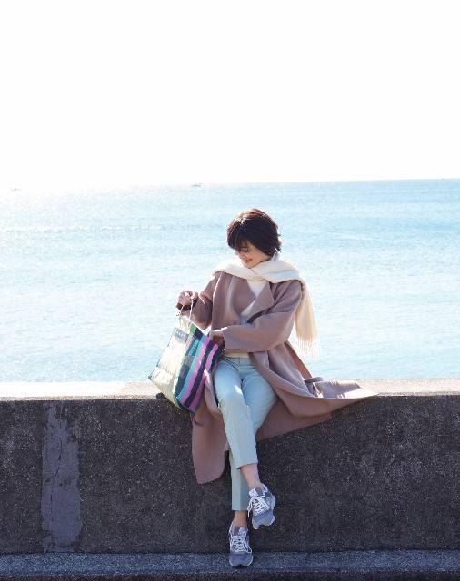 f:id:fashionhikaku:20200219150729j:image