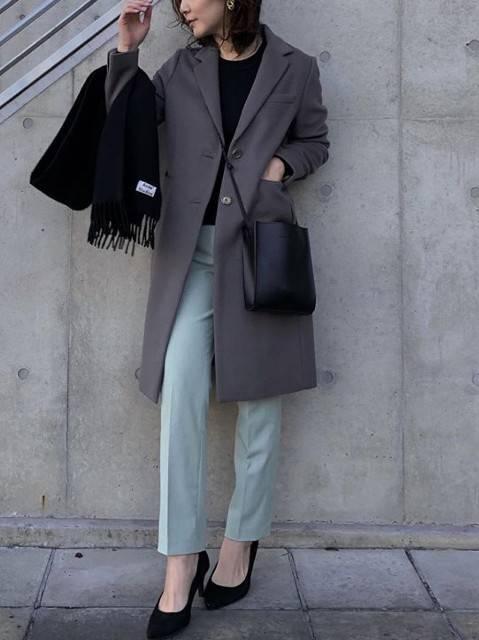f:id:fashionhikaku:20200219151830j:image