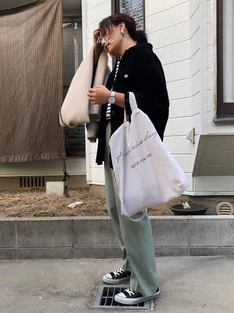 f:id:fashionhikaku:20200219152719j:image