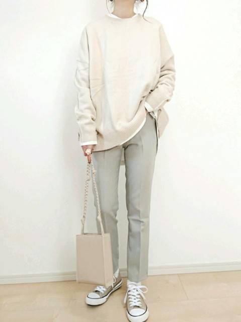f:id:fashionhikaku:20200219153200j:image