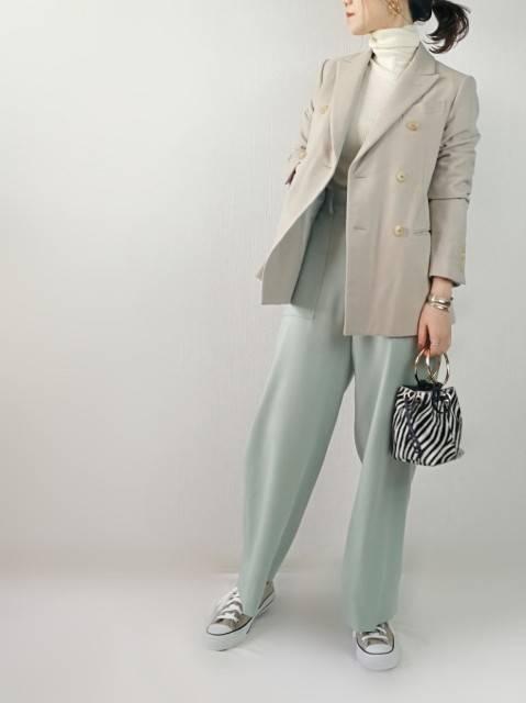 f:id:fashionhikaku:20200219153720j:image