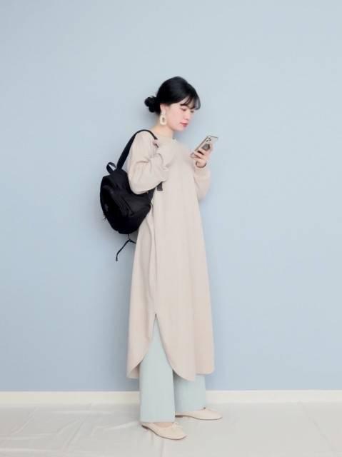 f:id:fashionhikaku:20200219154422j:image