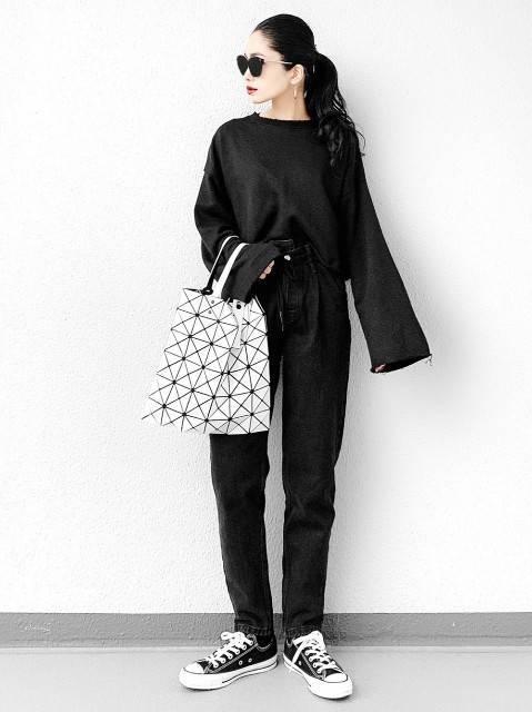 f:id:fashionhikaku:20200227180437j:image