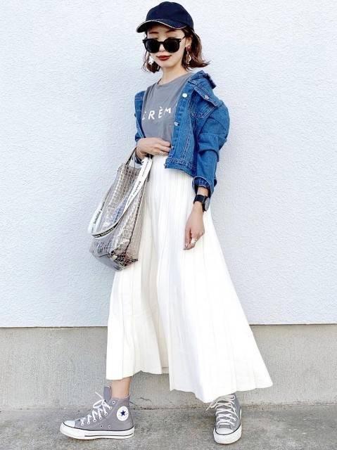 f:id:fashionhikaku:20200227180600j:image