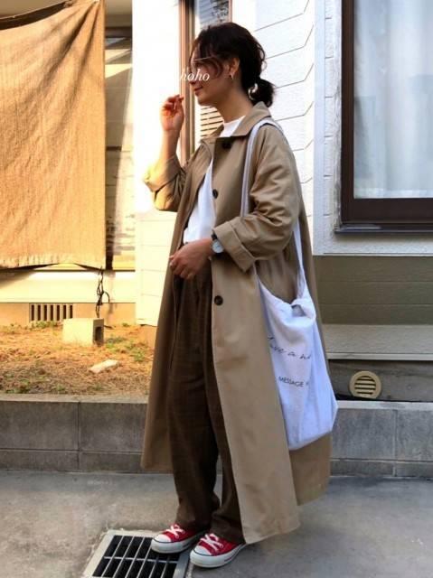 f:id:fashionhikaku:20200227180852j:image