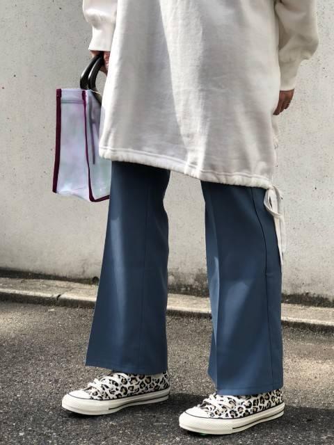 f:id:fashionhikaku:20200227232806j:image