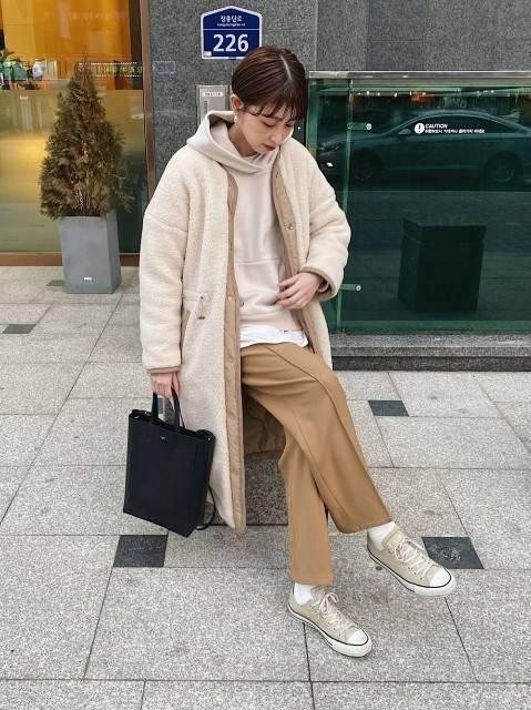 f:id:fashionhikaku:20200228122751j:image